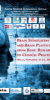 BRAIN STIMULATION AND BRAIN PLASTICITY: FROM BASIC RESEARCH TO CLINICAL PRACTICE
