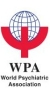 WPA Position Statement Mental Health