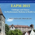 eapm2015