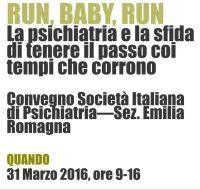Congresso Emilia Romagna