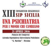 sip sicilia