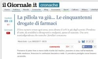 giornale.it
