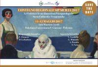 Convegno regionale sicilia 2017